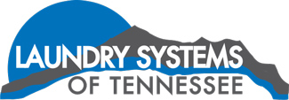Laundry Systems of Tennessee