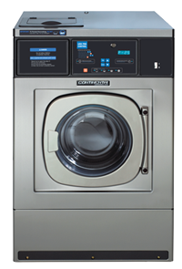 rem series 25 pound washers